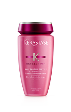 kerastase bain chroma captive 250ml
